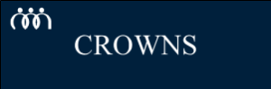 crowns education logo