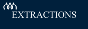 extractions education logo